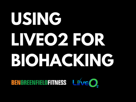 usingliveo2-for-biohacking-1-.png